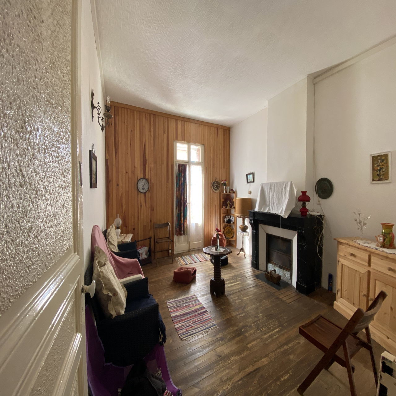 Image_2, Appartement, Ille-sur-Têt, ref :3556