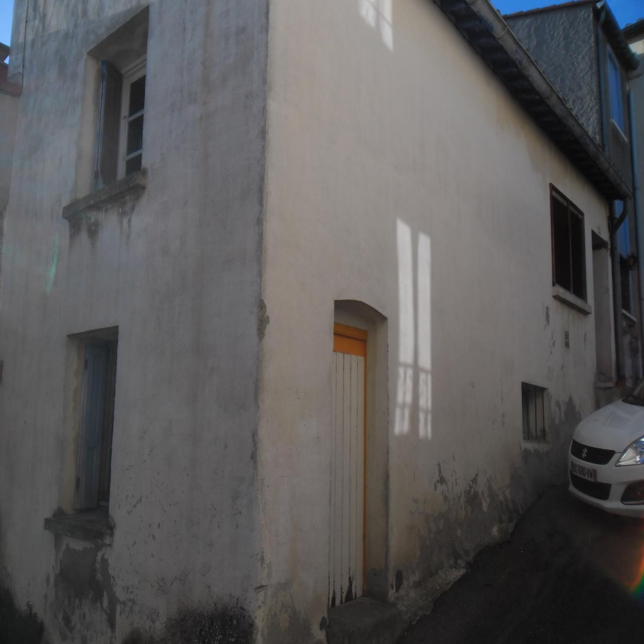 Image_1, Maison, Montalba-le-Château, ref :3258