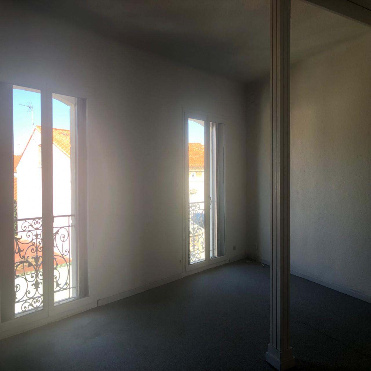 Image_2, Maison, Ille-sur-Têt, ref :LL
