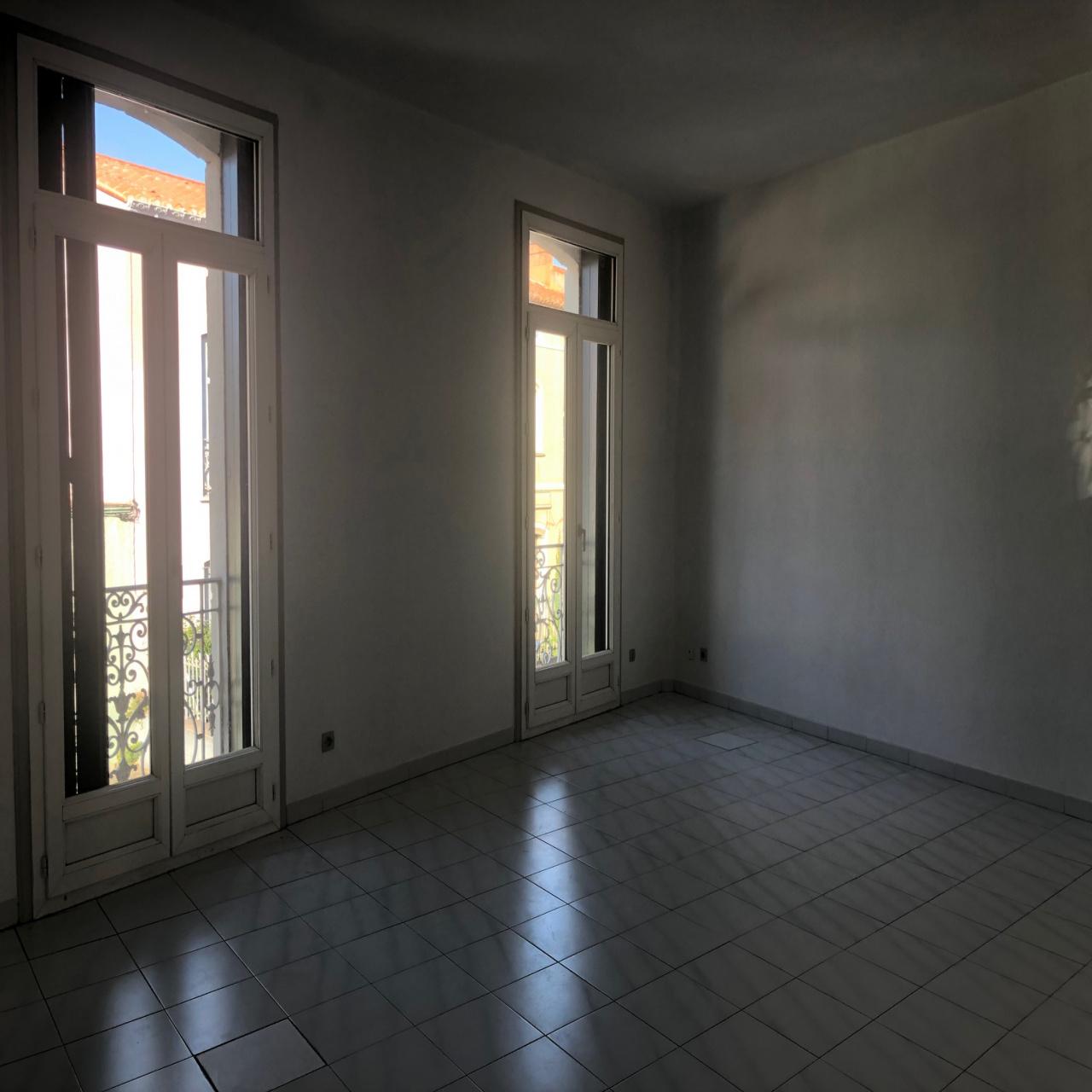 Image_4, Maison, Ille-sur-Têt, ref :LL
