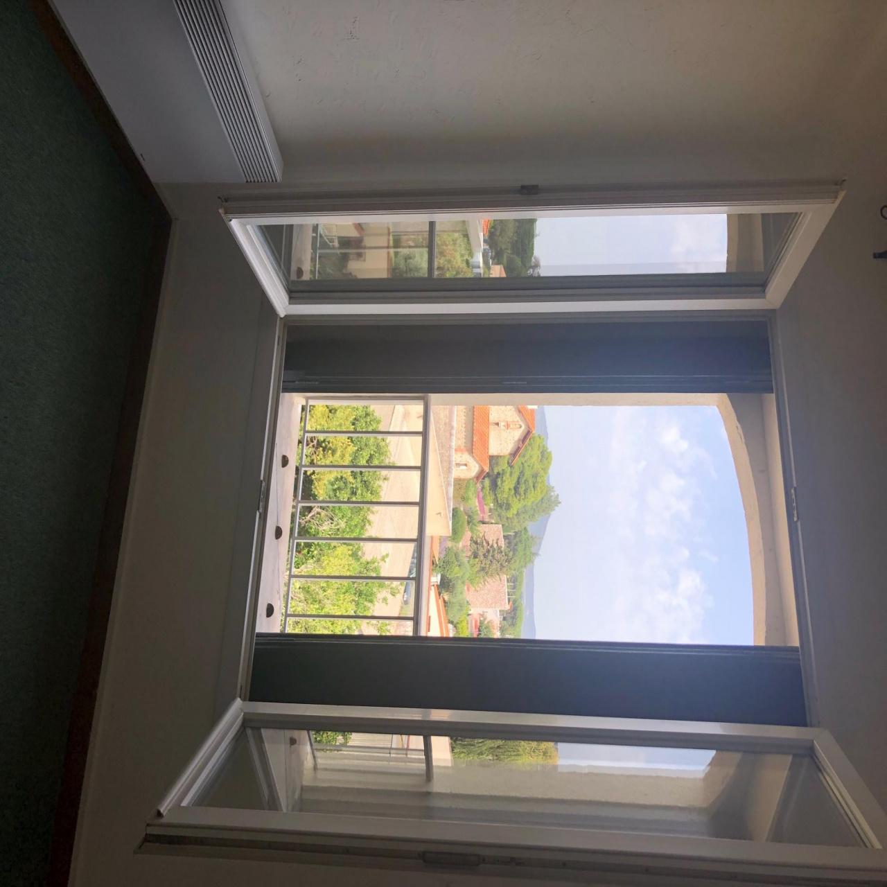 Image_7, Maison, Ille-sur-Têt, ref :LL