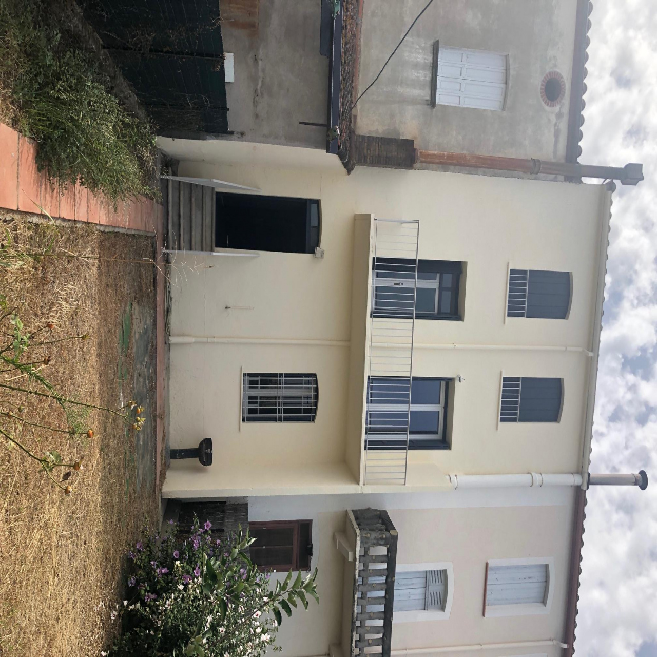 Image_6, Maison, Ille-sur-Têt, ref :LL