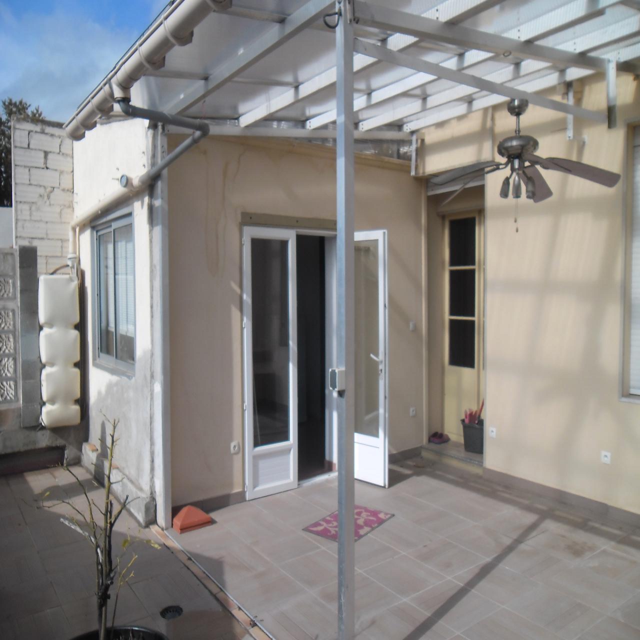 Image_3, Maison, Ille-sur-Têt, ref :3275