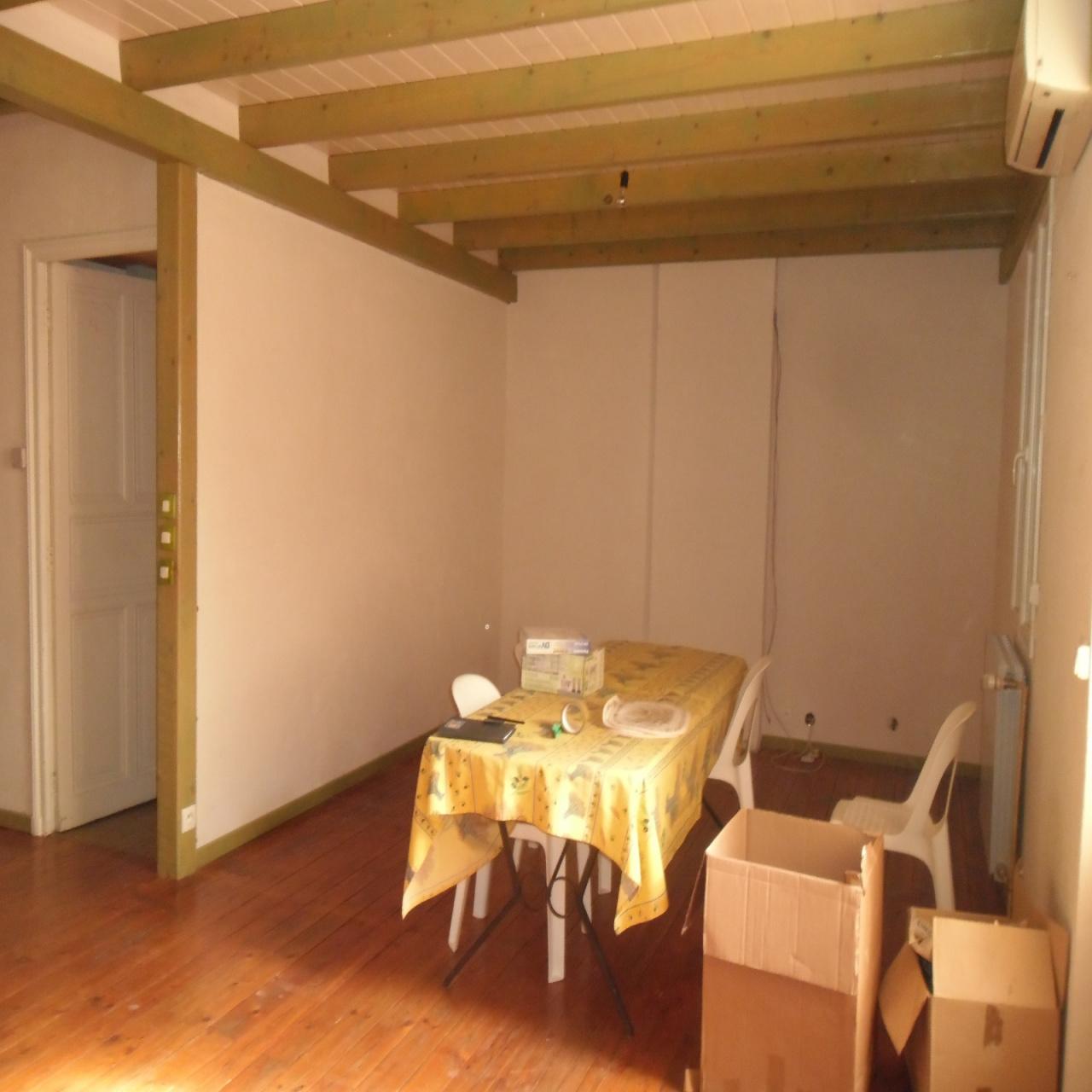 Image_2, Maison, Ille-sur-Têt, ref :3275
