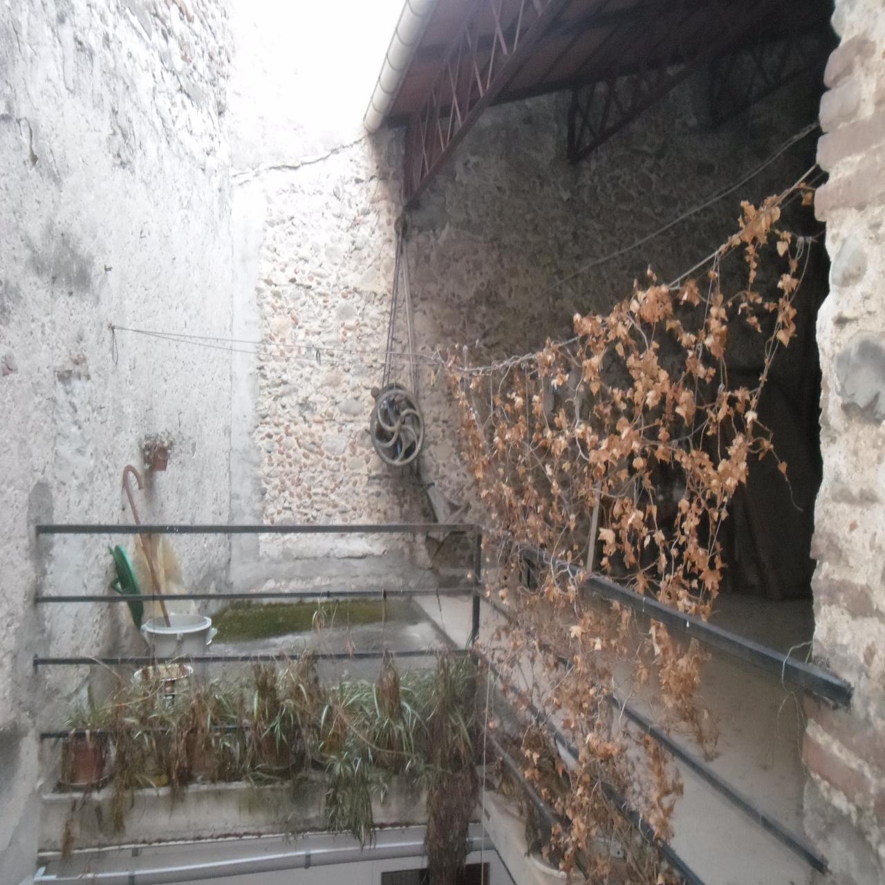 Image_11, Maison, Ille-sur-Têt, ref :3339