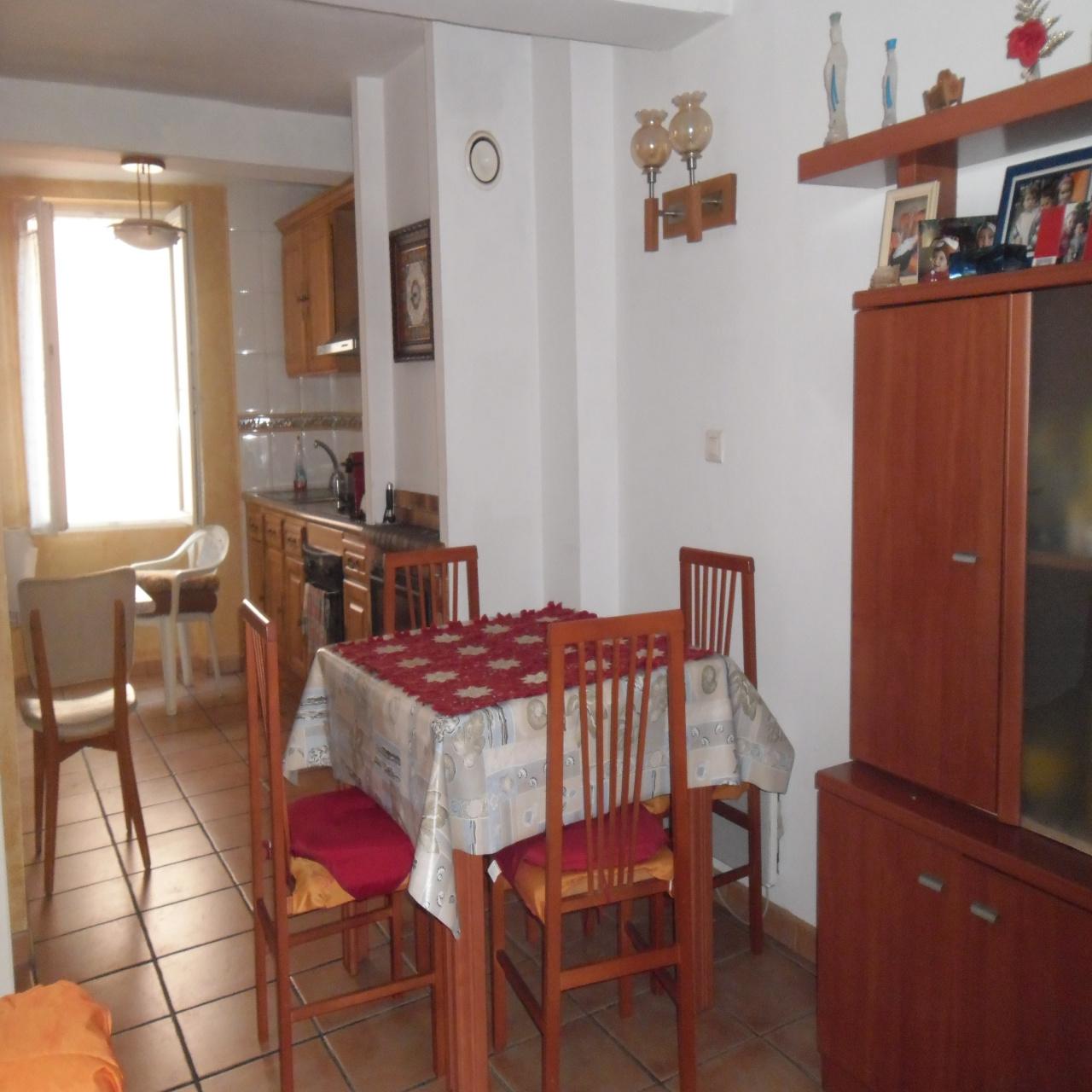 Image_2, Maison, Ille-sur-Têt, ref :3339