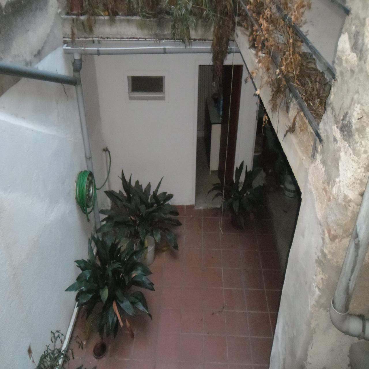 Image_8, Maison, Ille-sur-Têt, ref :3339