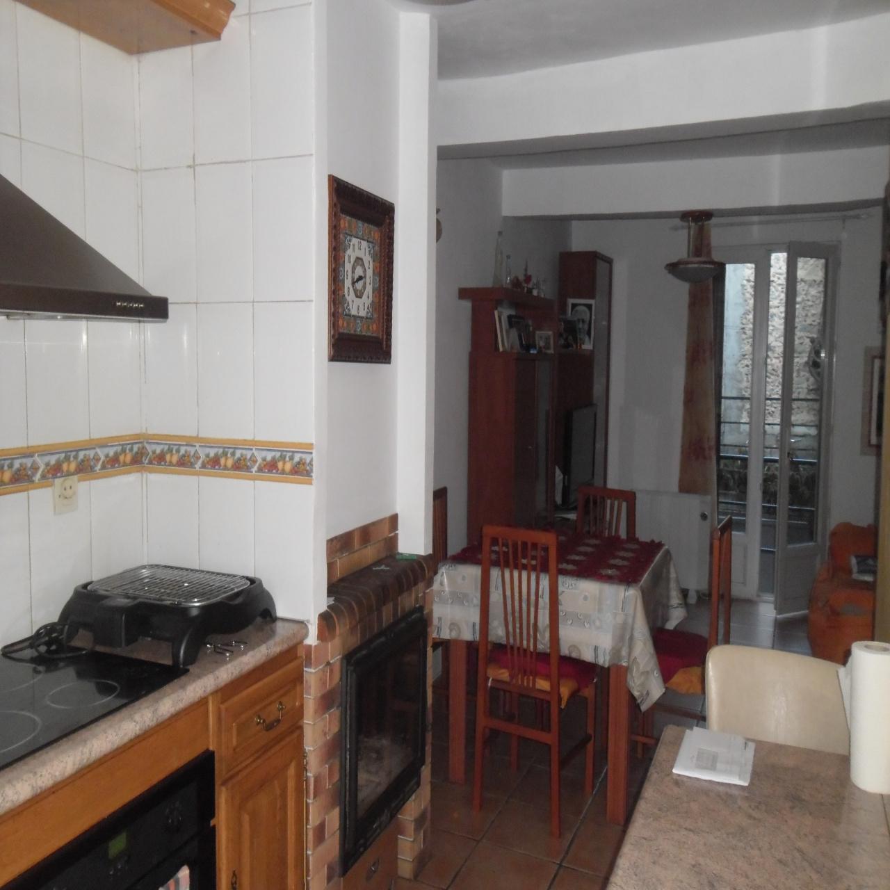Image_4, Maison, Ille-sur-Têt, ref :3339