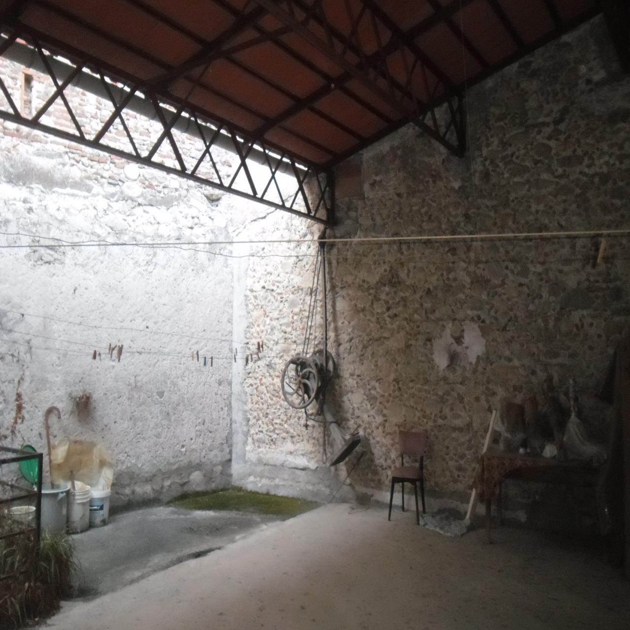 Image_9, Maison, Ille-sur-Têt, ref :3339