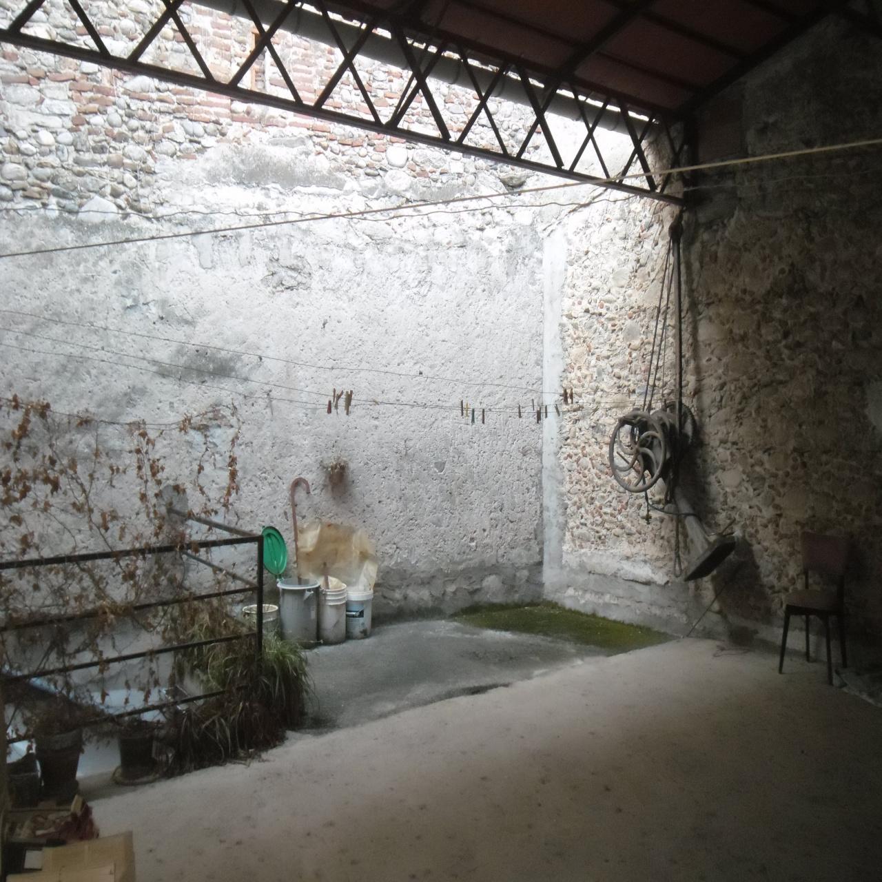 Image_12, Maison, Ille-sur-Têt, ref :3339