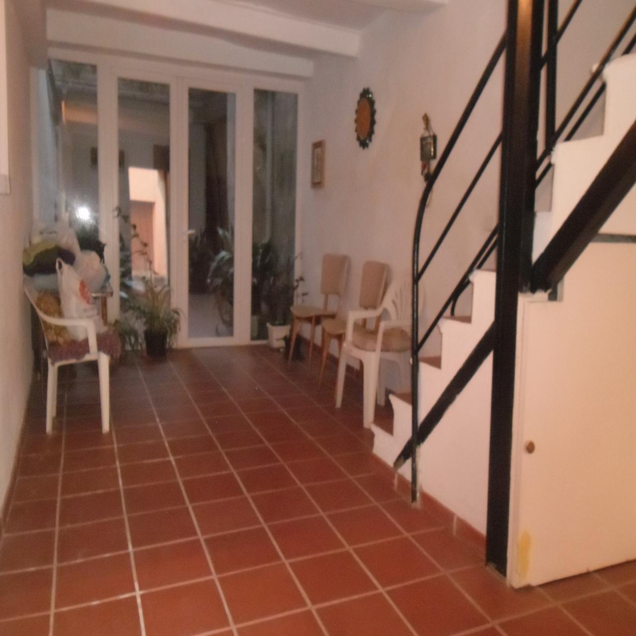 Image_7, Maison, Ille-sur-Têt, ref :3339
