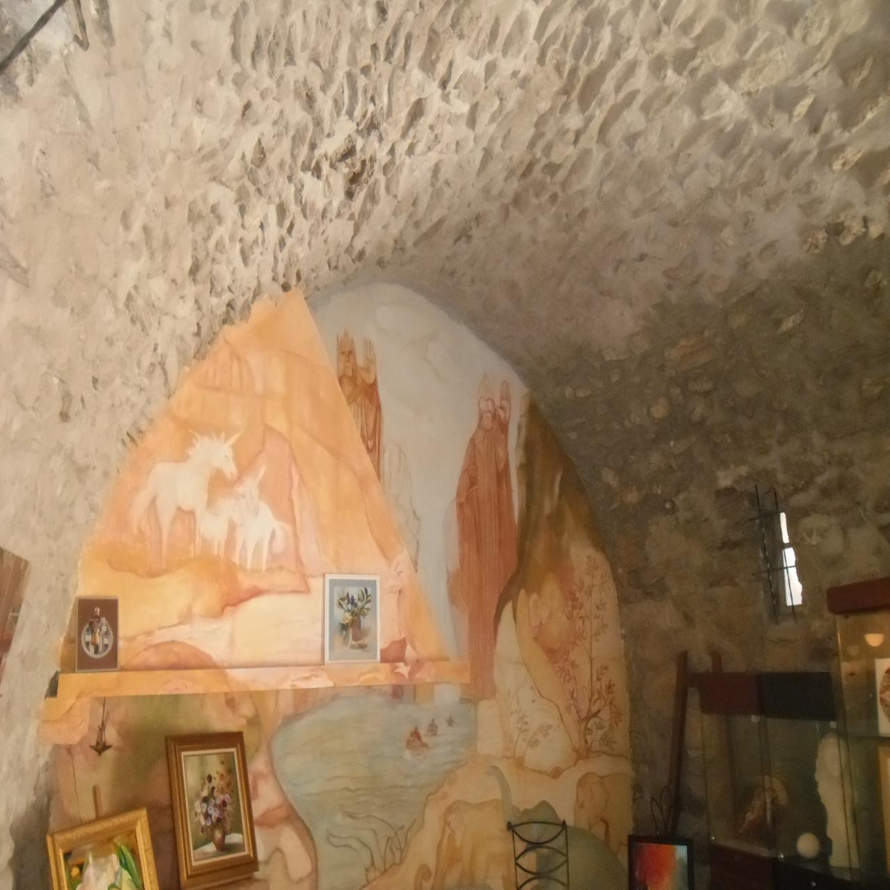 Image_3, Maison, Ille-sur-Têt, ref :3330