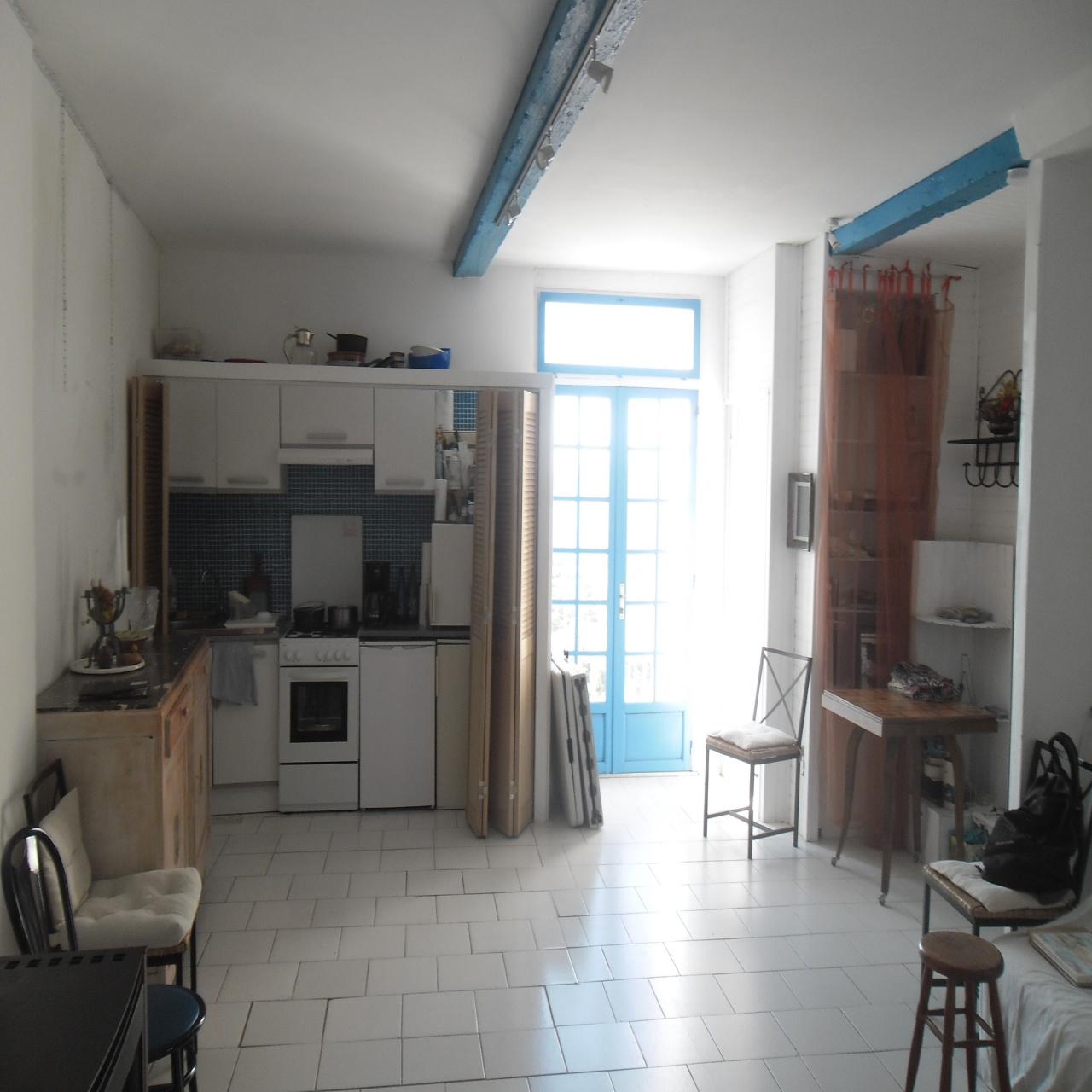 Image_5, Maison, Ille-sur-Têt, ref :3330
