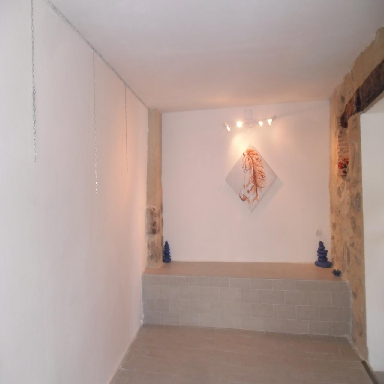 Image_7, Maison, Ille-sur-Têt, ref :3330