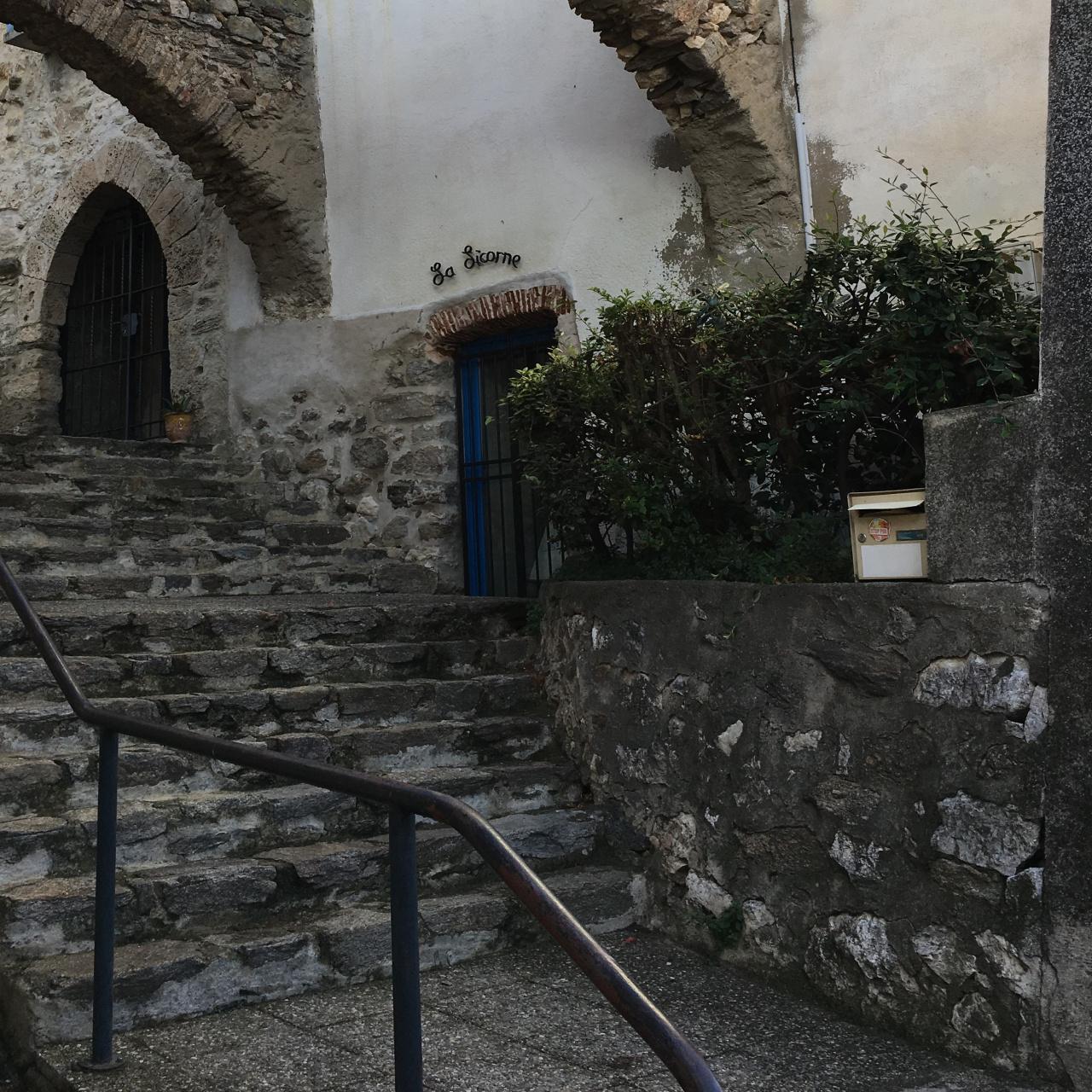 Image_4, Maison, Ille-sur-Têt, ref :3330