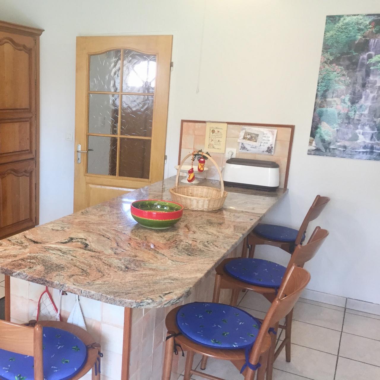 Image_4, Maison, Ille-sur-Têt, ref :3485