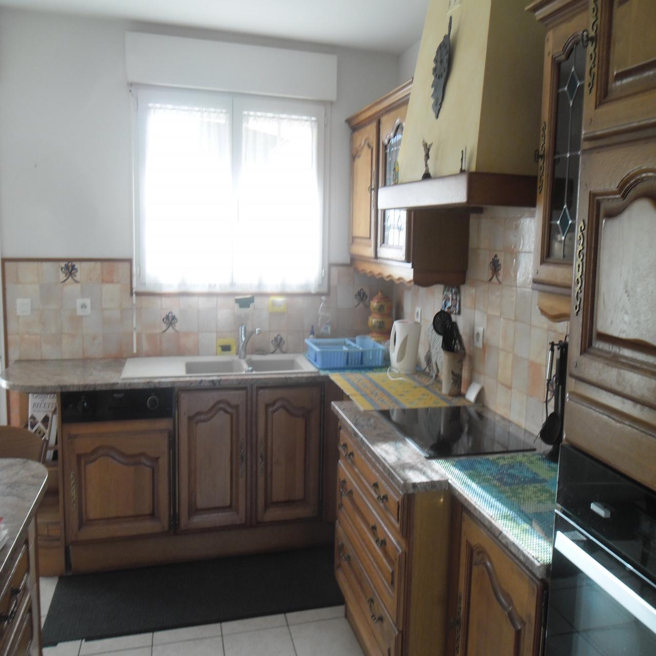 Image_5, Maison, Ille-sur-Têt, ref :3485