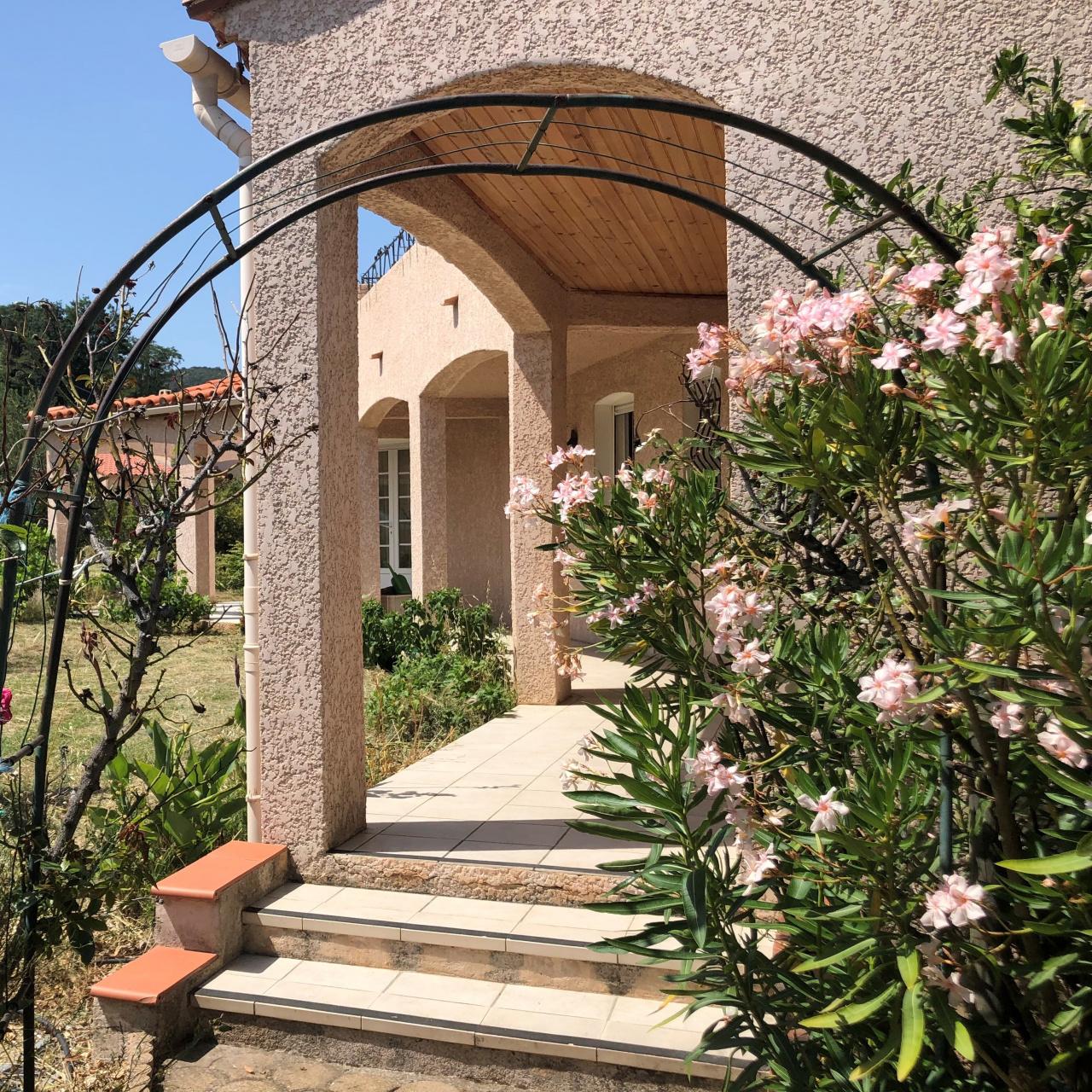 Image_2, Maison, Ille-sur-Têt, ref :3485