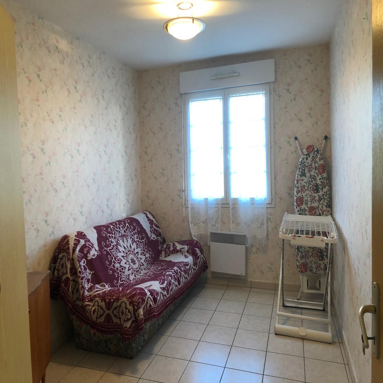 Image_10, Maison, Ille-sur-Têt, ref :3485