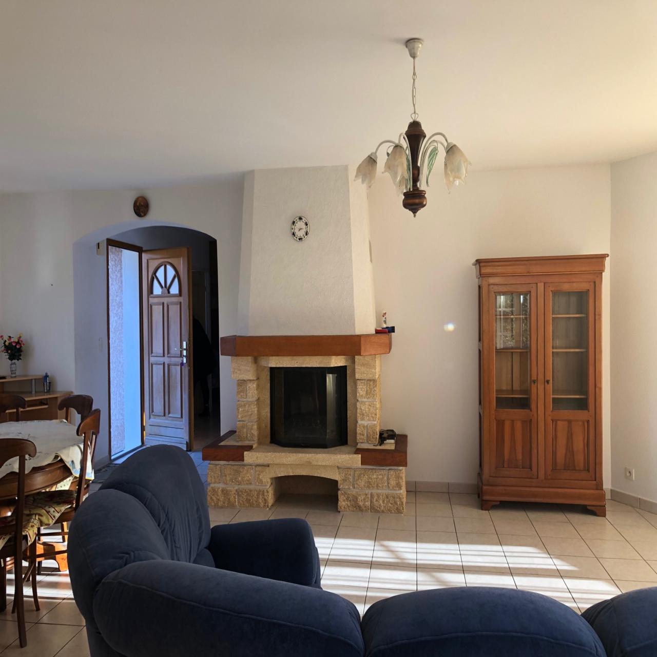 Image_6, Maison, Ille-sur-Têt, ref :3485