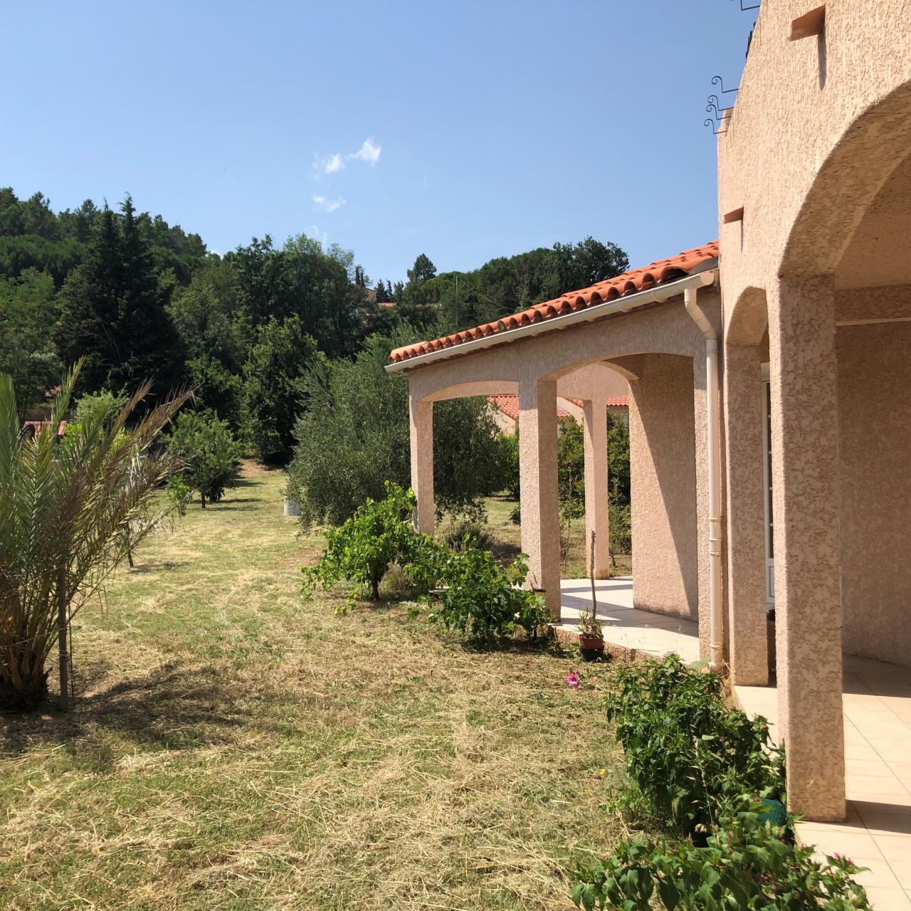 Image_3, Maison, Ille-sur-Têt, ref :3485