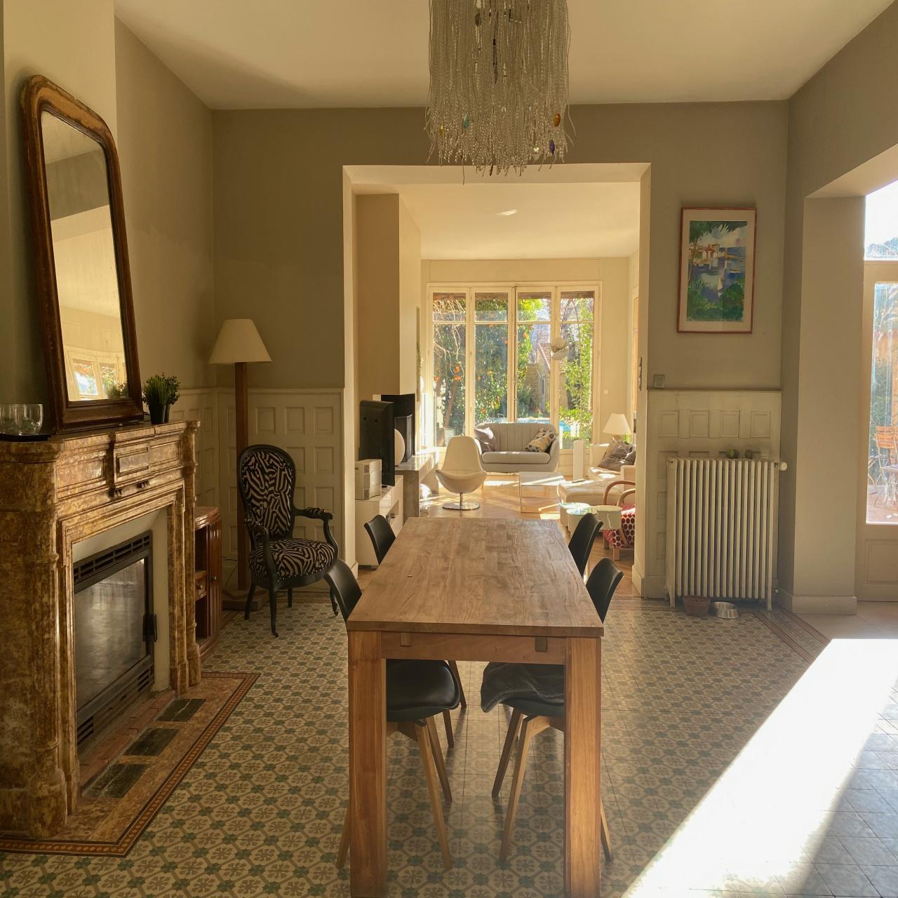 Image_5, Maison, Ille-sur-Têt, ref :3566