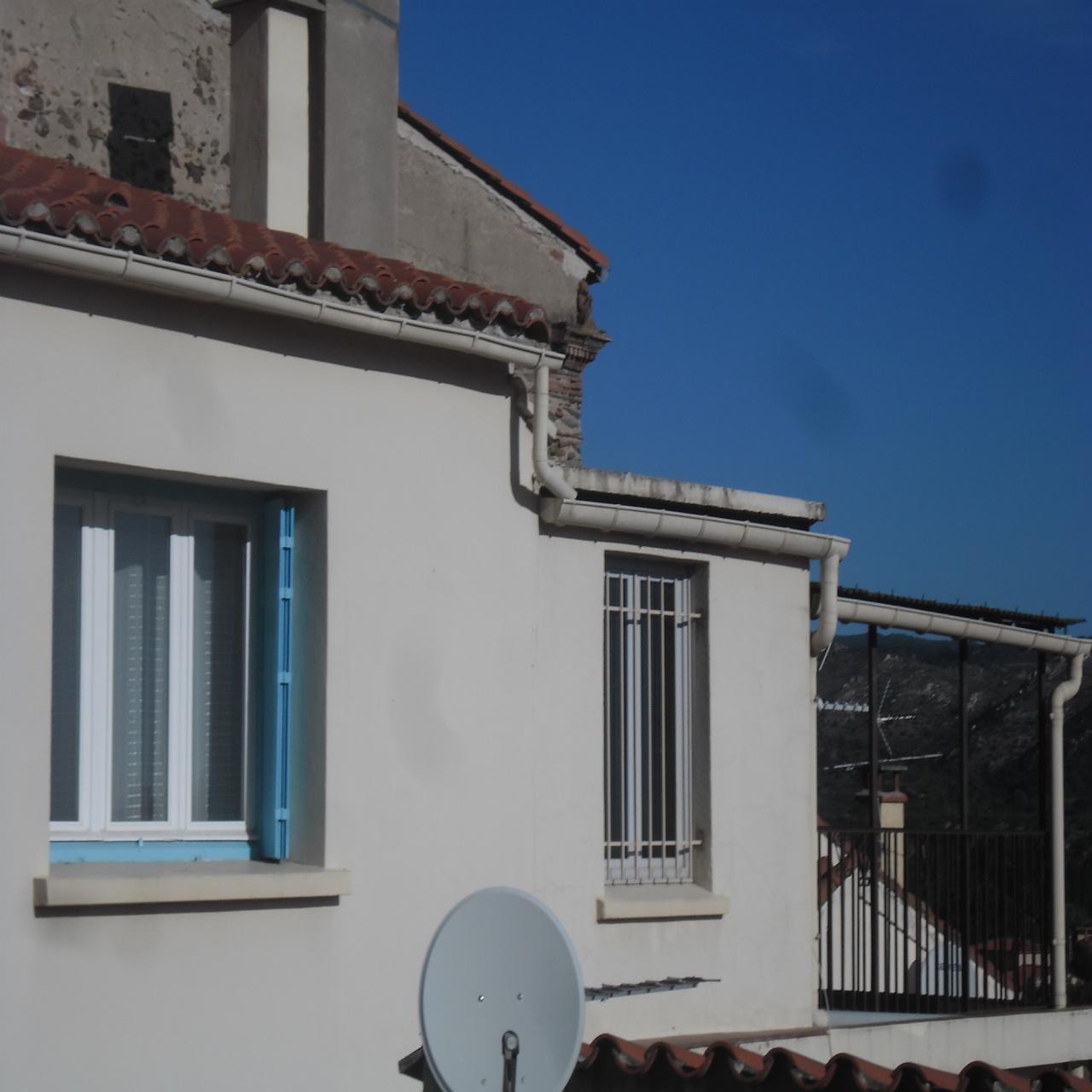 Image_4, Maison, Ille-sur-Têt, ref :3459
