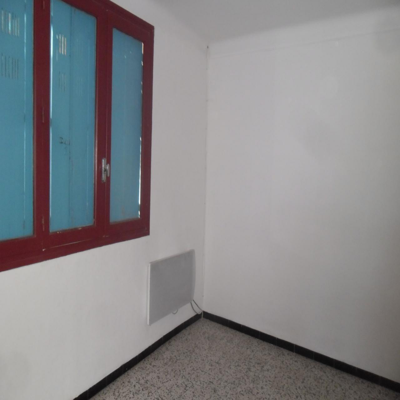 Image_6, Maison, Ille-sur-Têt, ref :3459