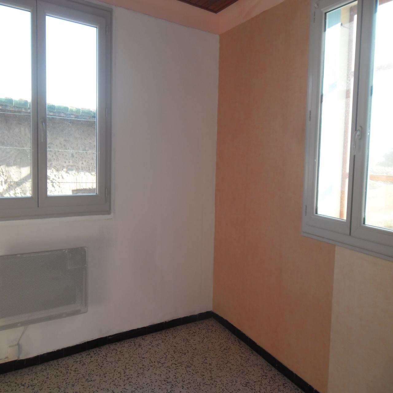 Image_7, Maison, Ille-sur-Têt, ref :3459