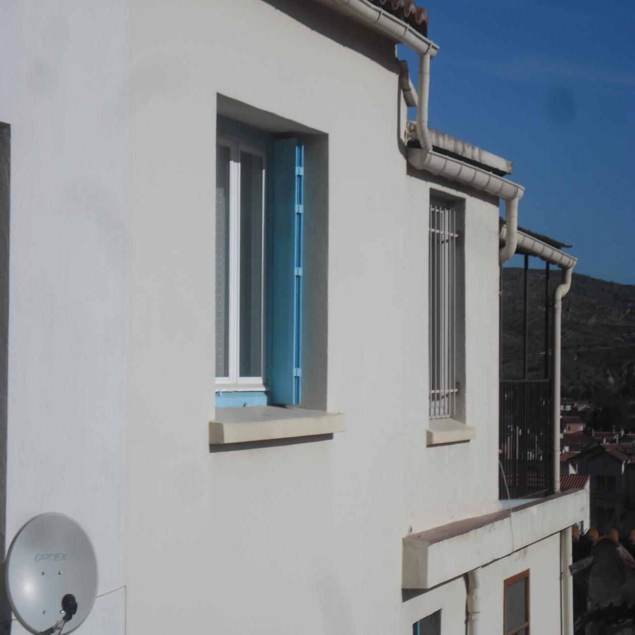 Image_3, Maison, Ille-sur-Têt, ref :3459