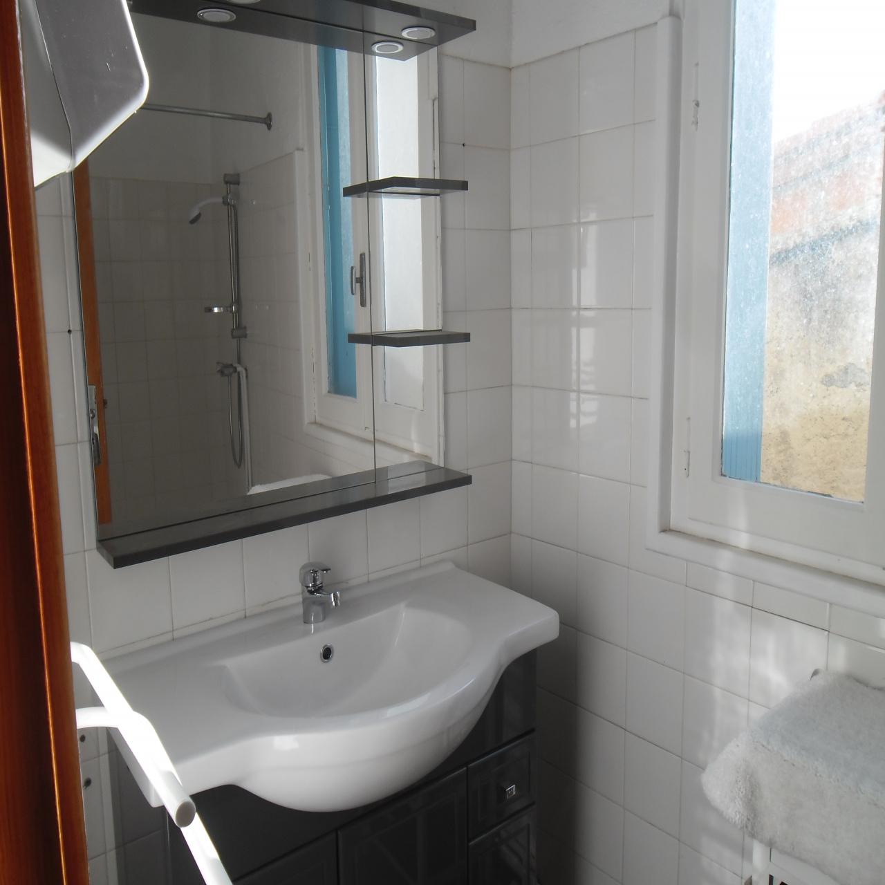 Image_8, Maison, Ille-sur-Têt, ref :3459