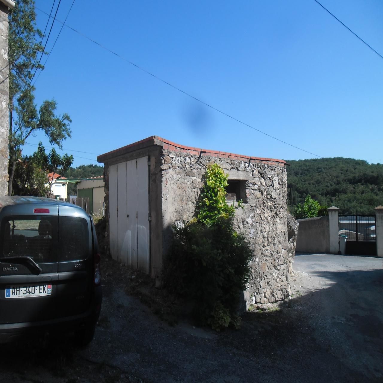 Image_5, Maison, Ille-sur-Têt, ref :3118