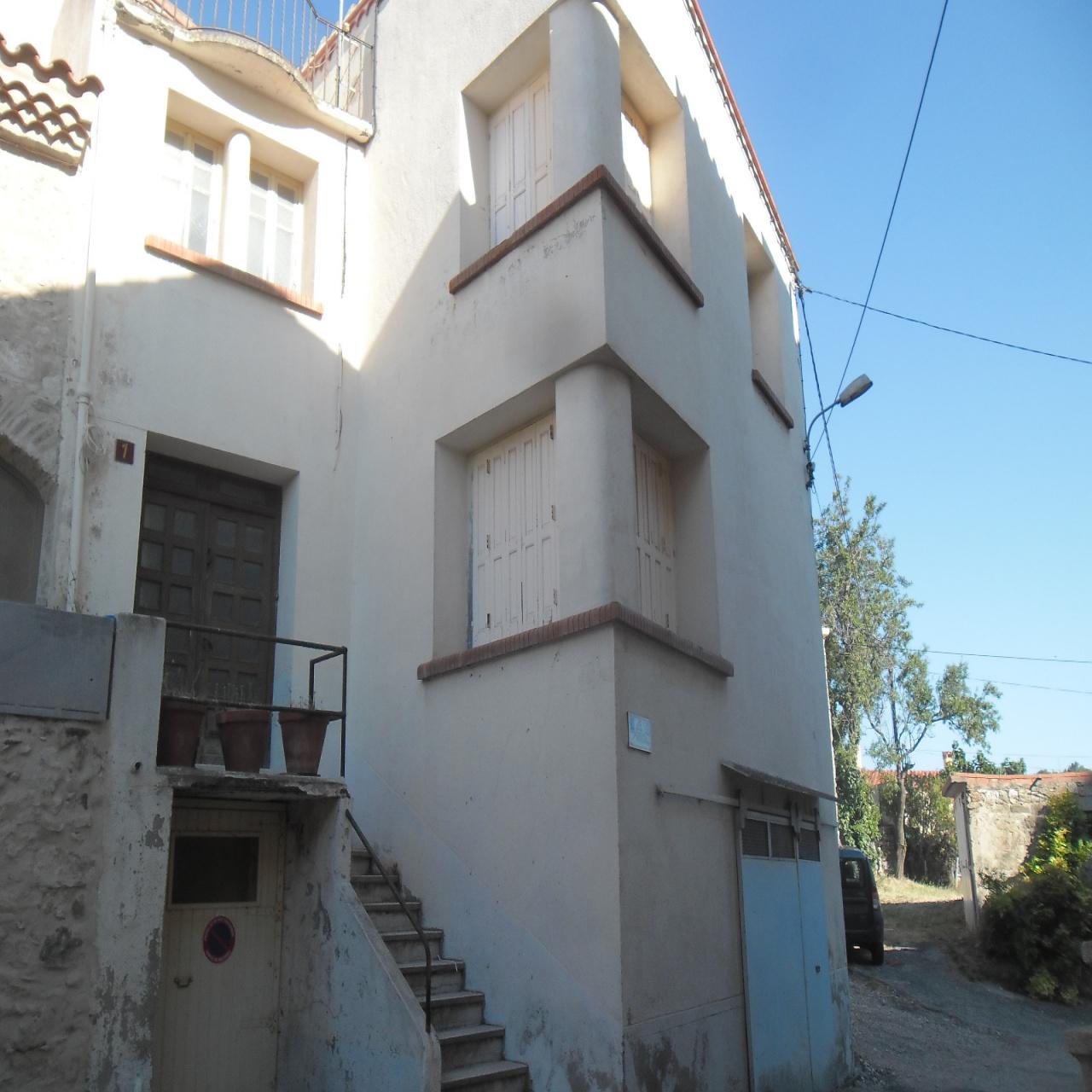 Image_1, Maison, Ille-sur-Têt, ref :3118