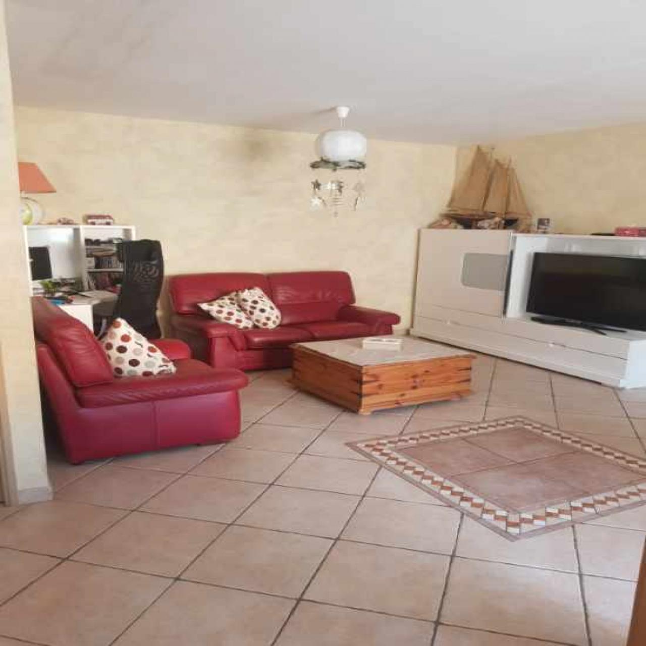 Image_4, Villa, Ille-sur-Têt, ref :3486