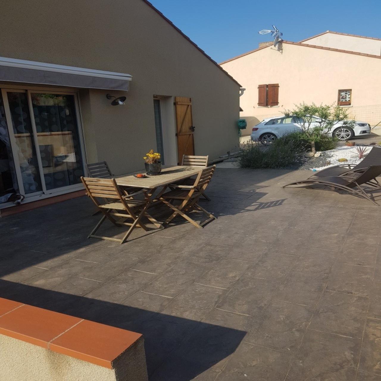 Image_3, Villa, Ille-sur-Têt, ref :3486