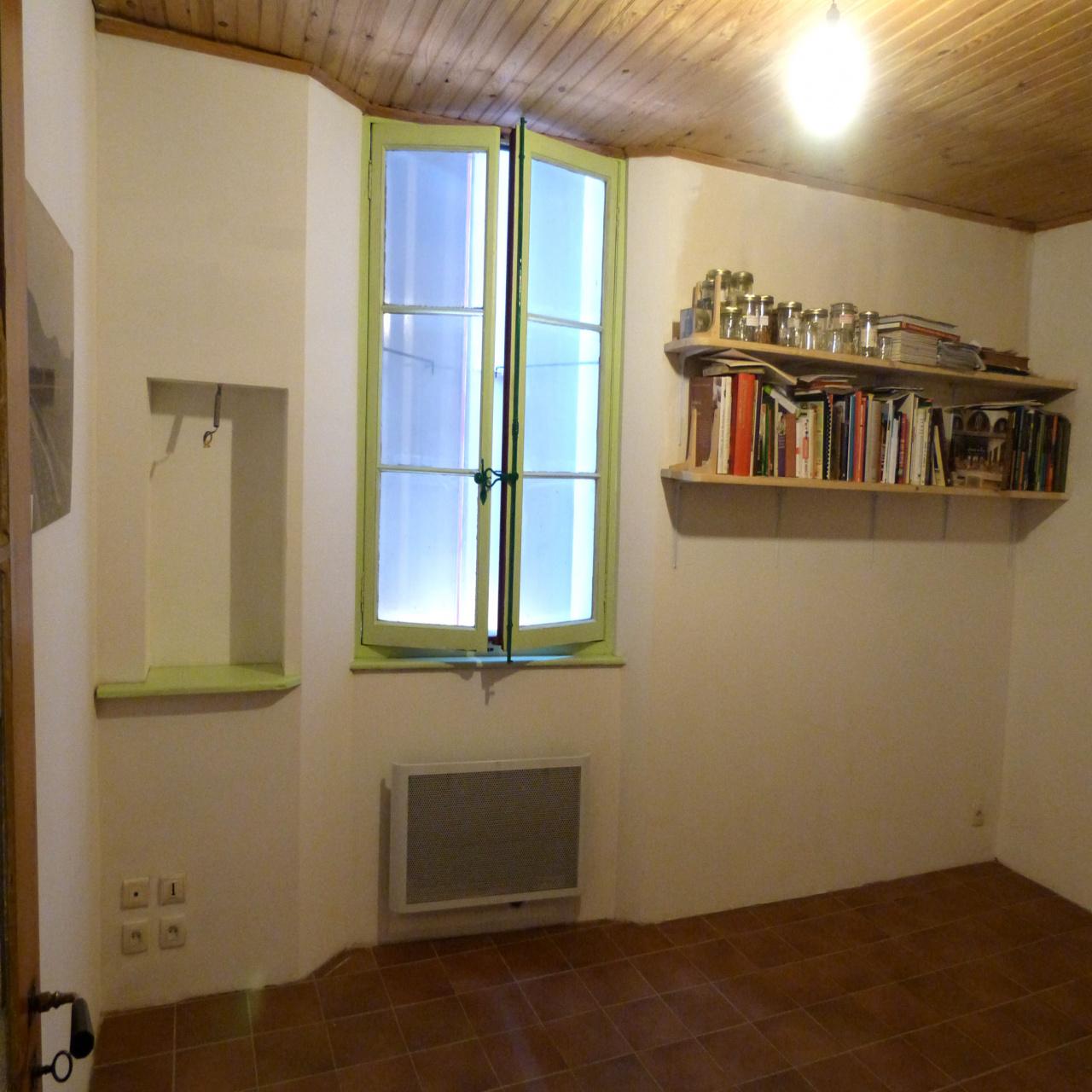 Image_5, Maison, Ille-sur-Têt, ref :3321