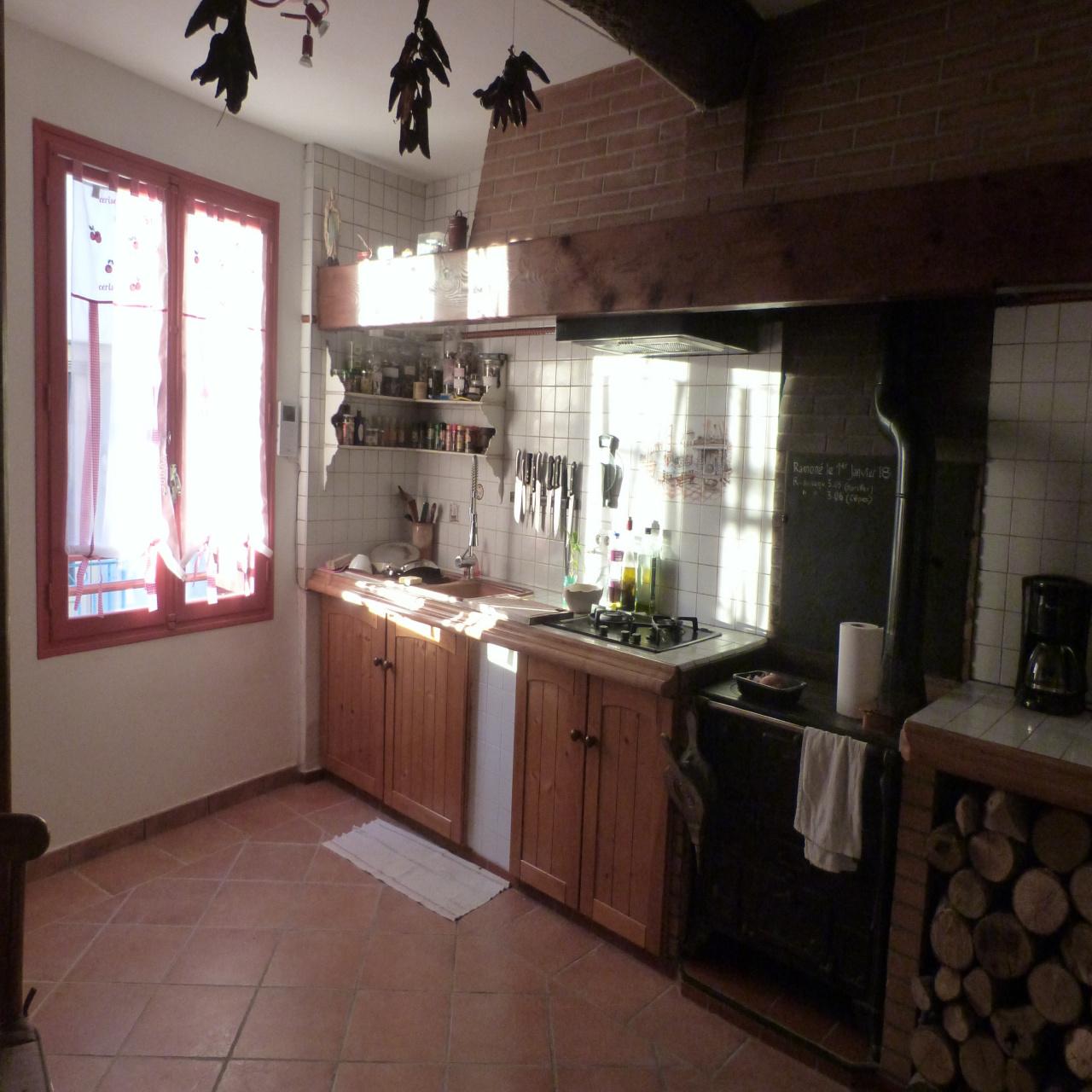 Image_2, Maison, Ille-sur-Têt, ref :3321