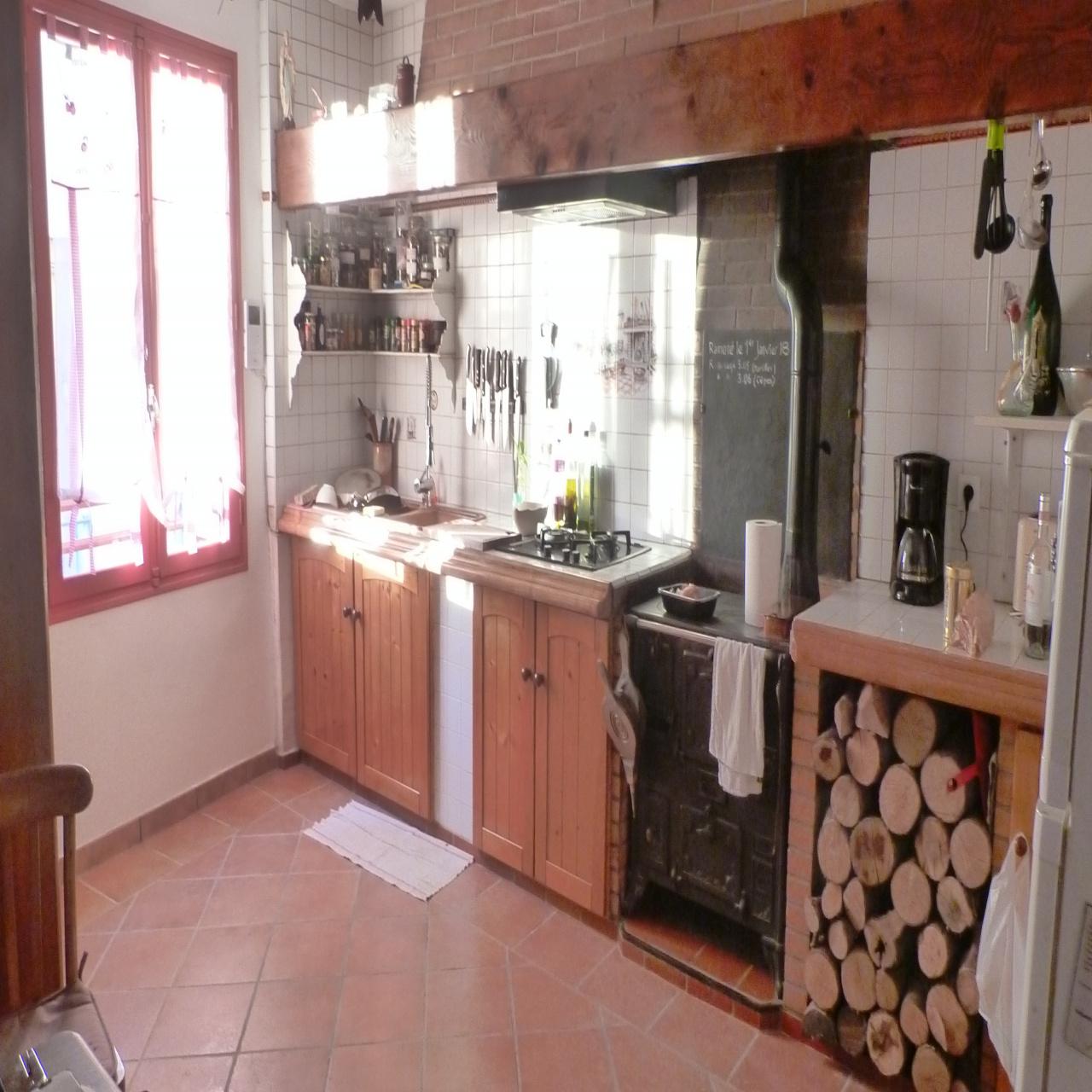 Image_1, Maison, Ille-sur-Têt, ref :3321