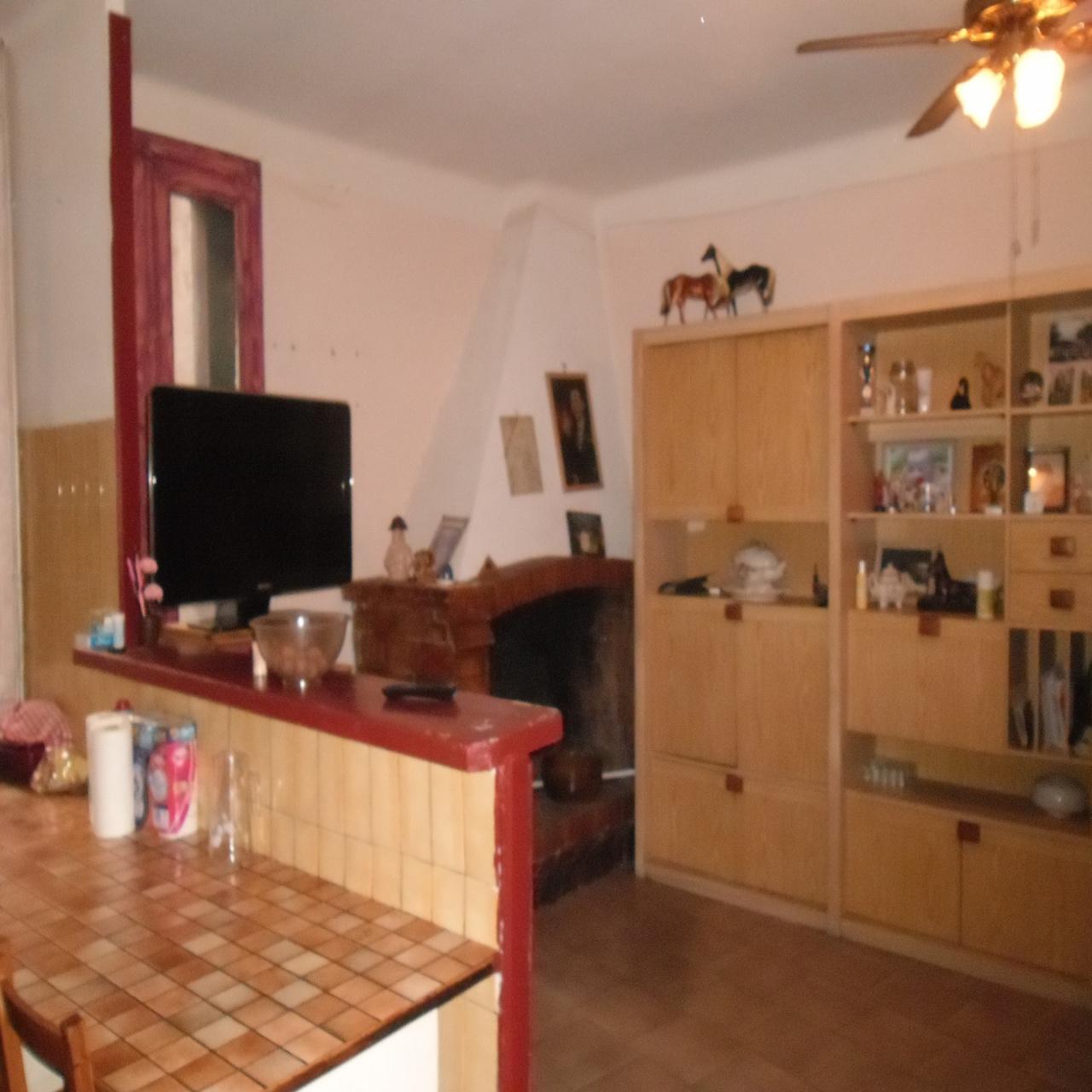 Image_3, Maison, Ille-sur-Têt, ref :3064