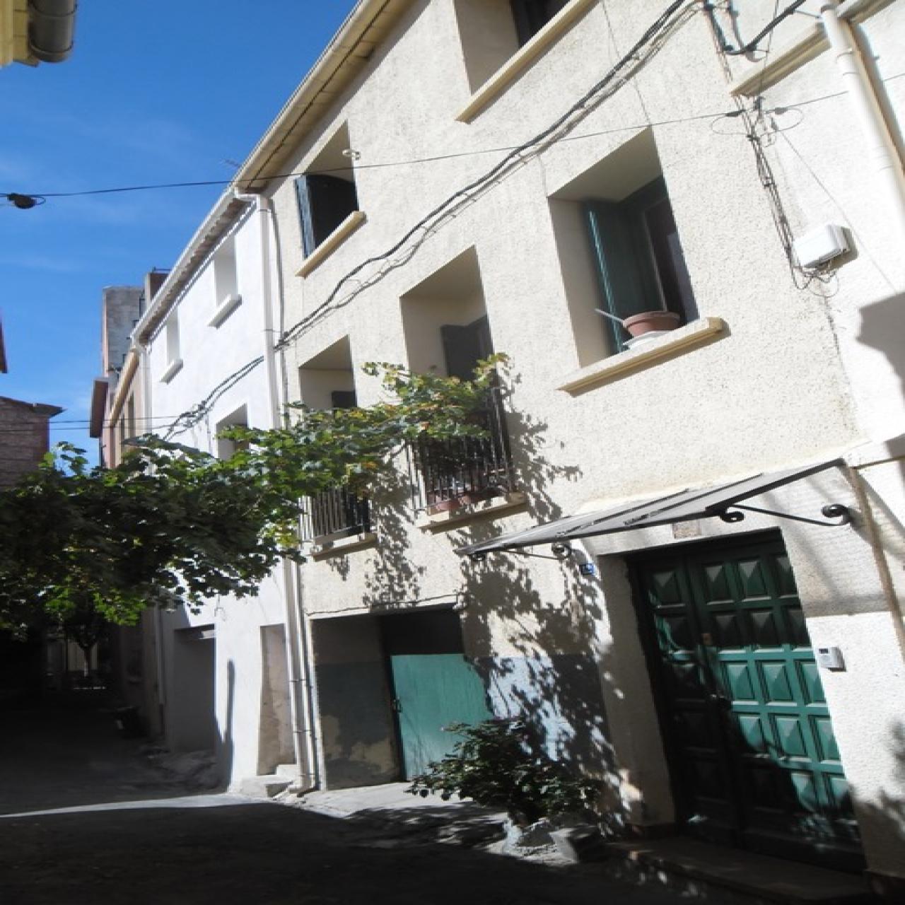 Image_1, Maison, Ille-sur-Têt, ref :3064