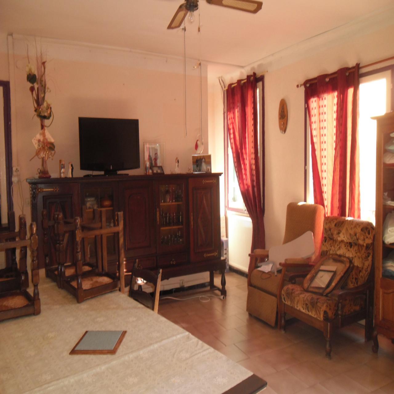 Image_2, Maison, Ille-sur-Têt, ref :3064