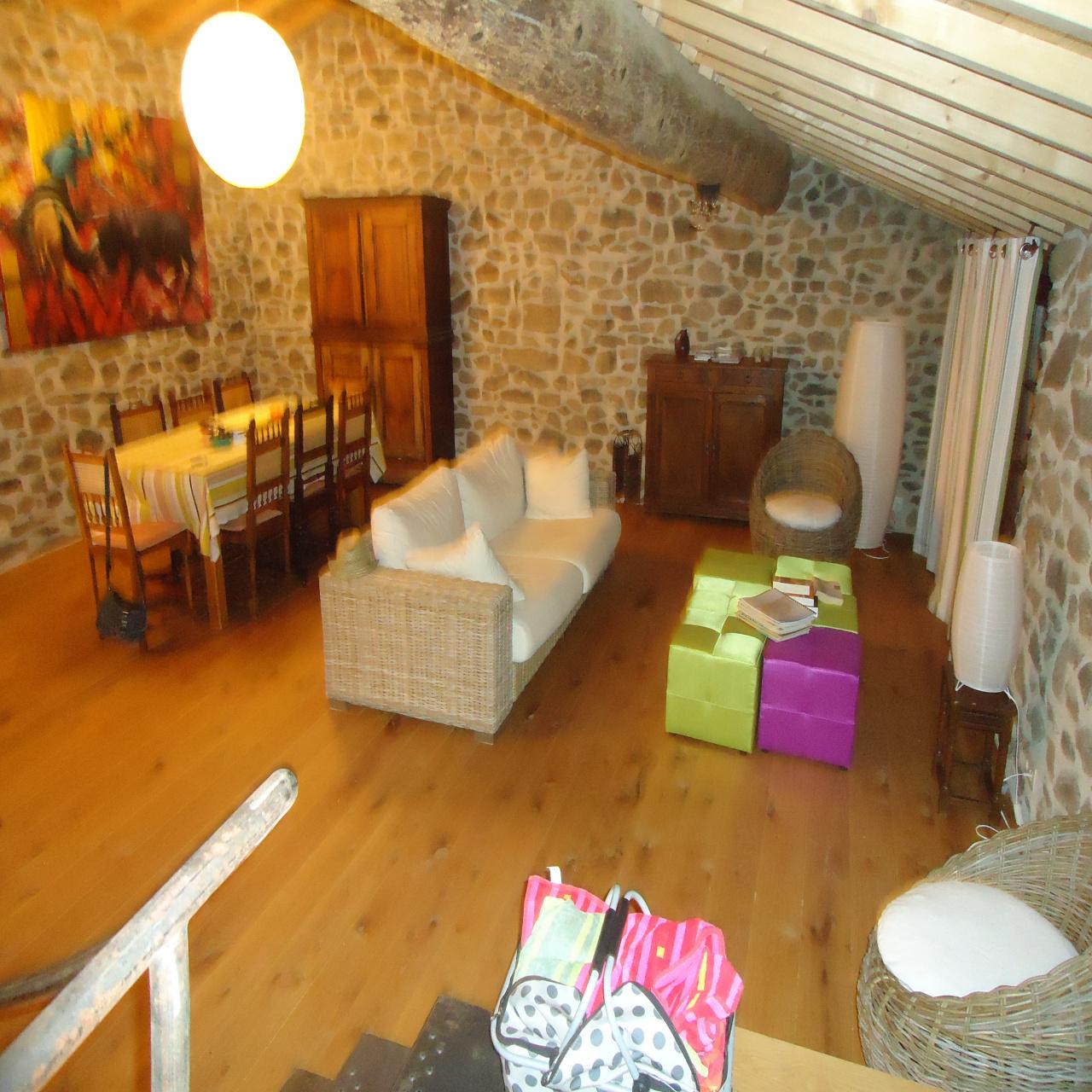 Image_5, Maison, Arboussols, ref :3411