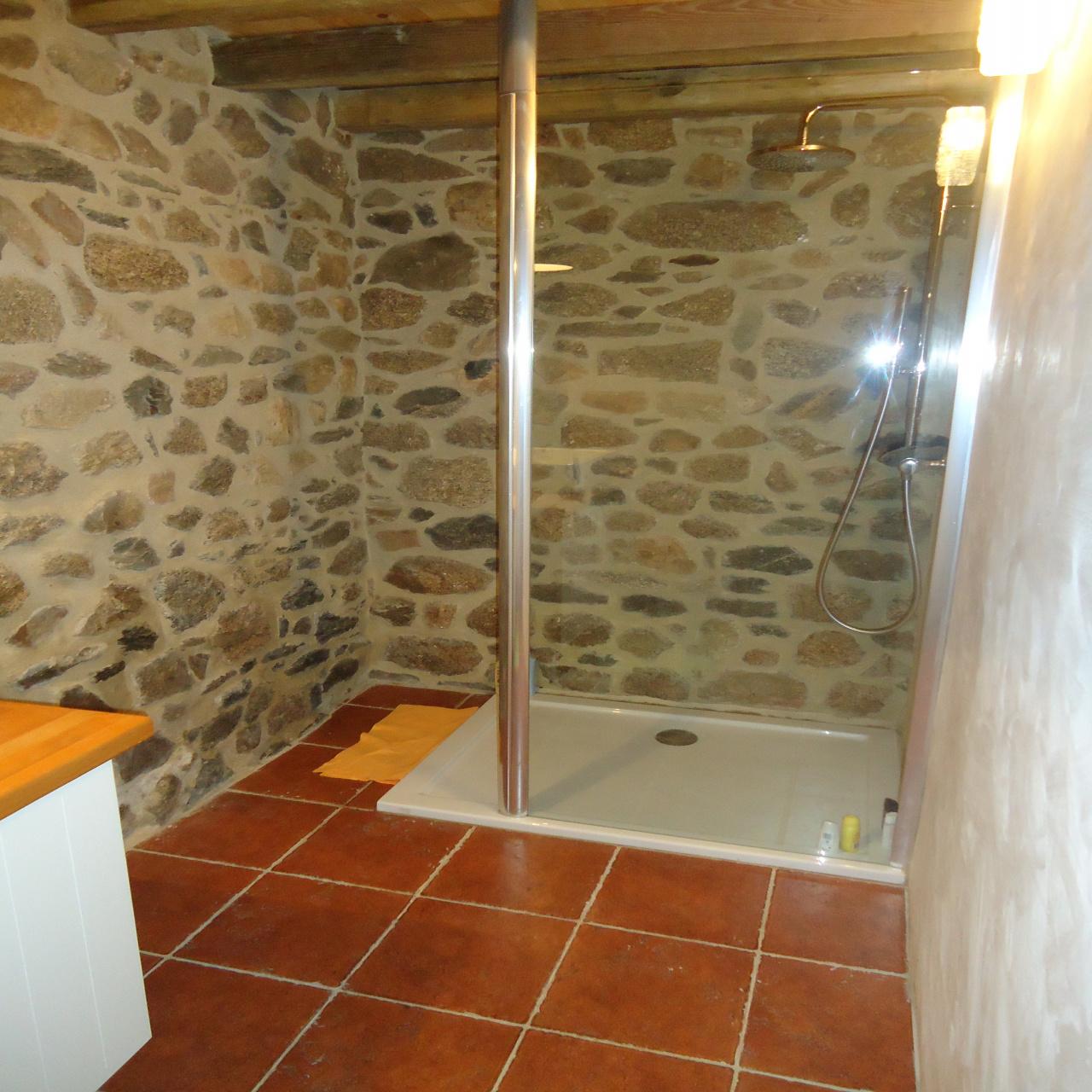 Image_14, Maison, Arboussols, ref :3411