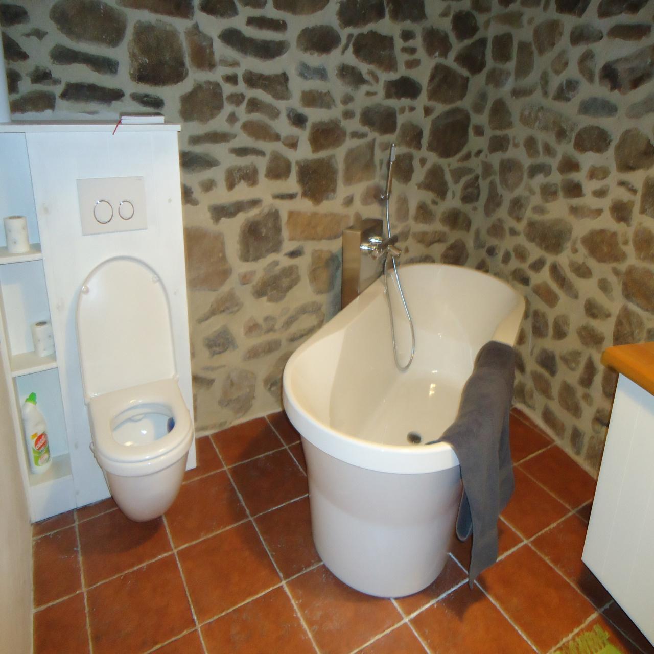 Image_10, Maison, Arboussols, ref :3411