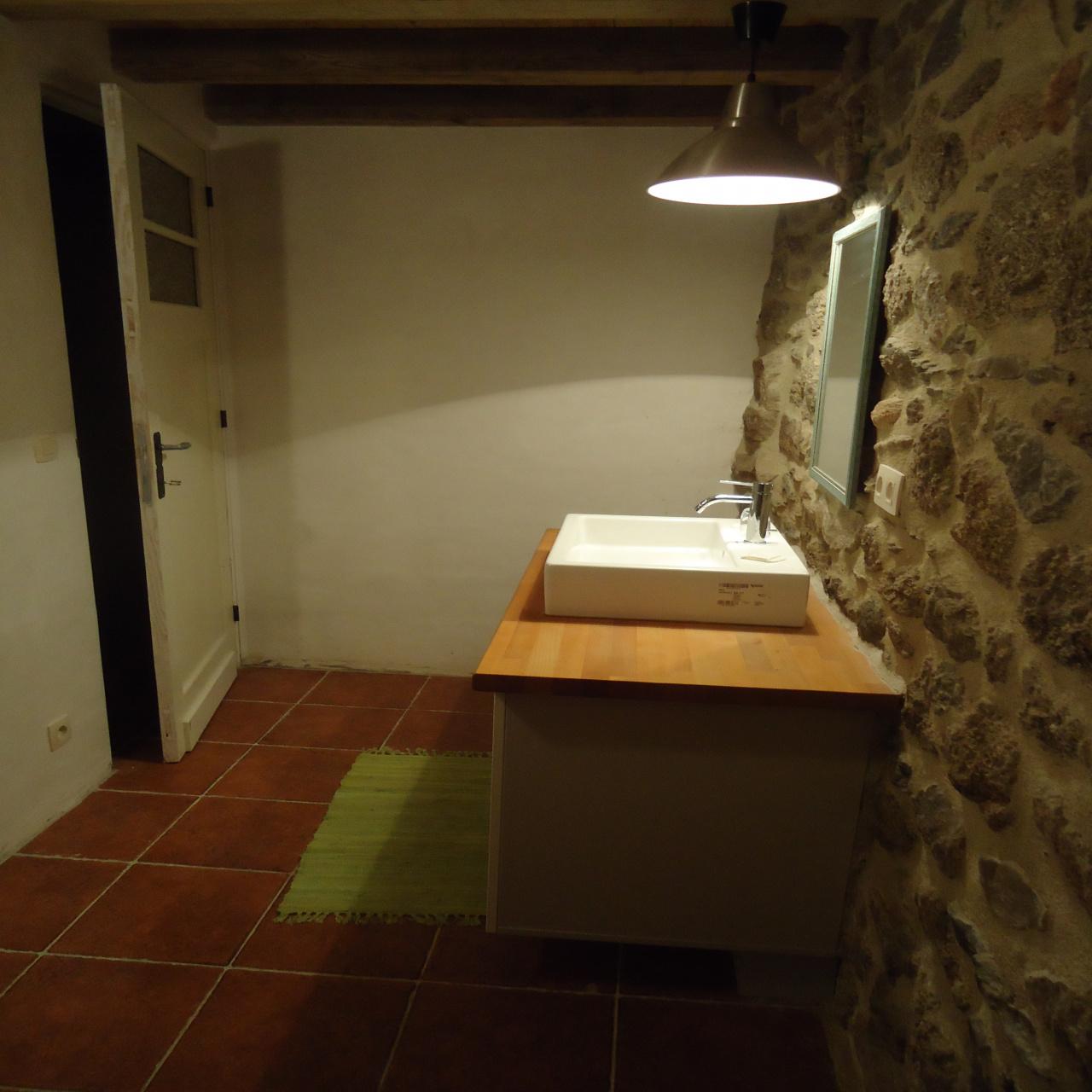 Image_9, Maison, Arboussols, ref :3411