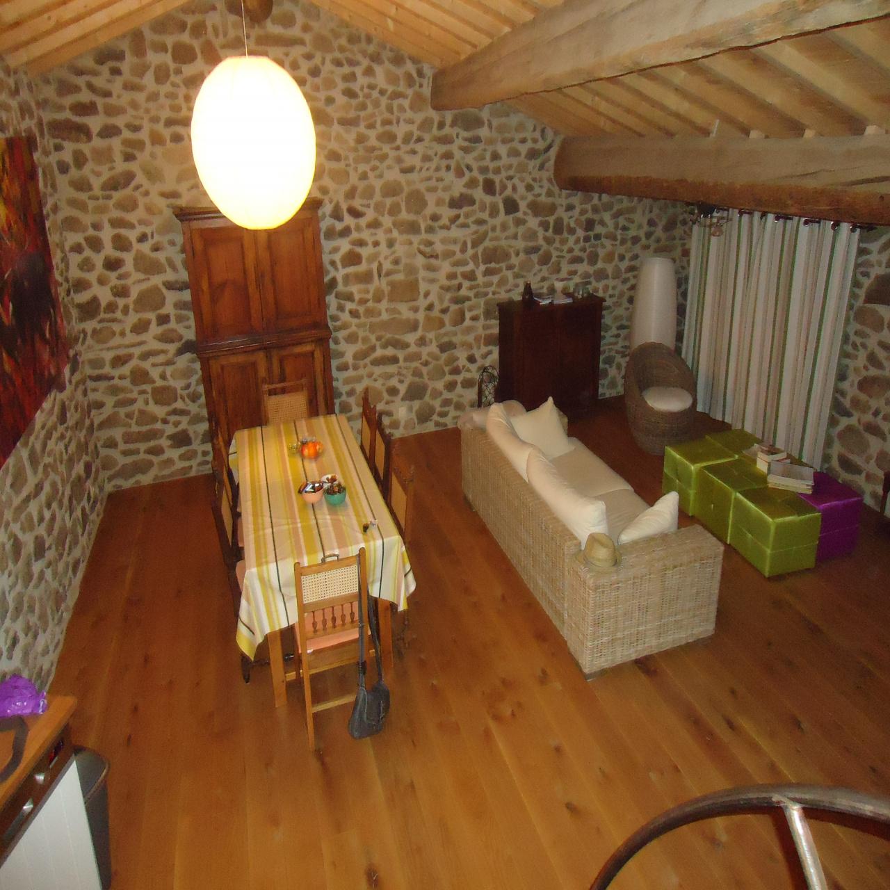 Image_6, Maison, Arboussols, ref :3411