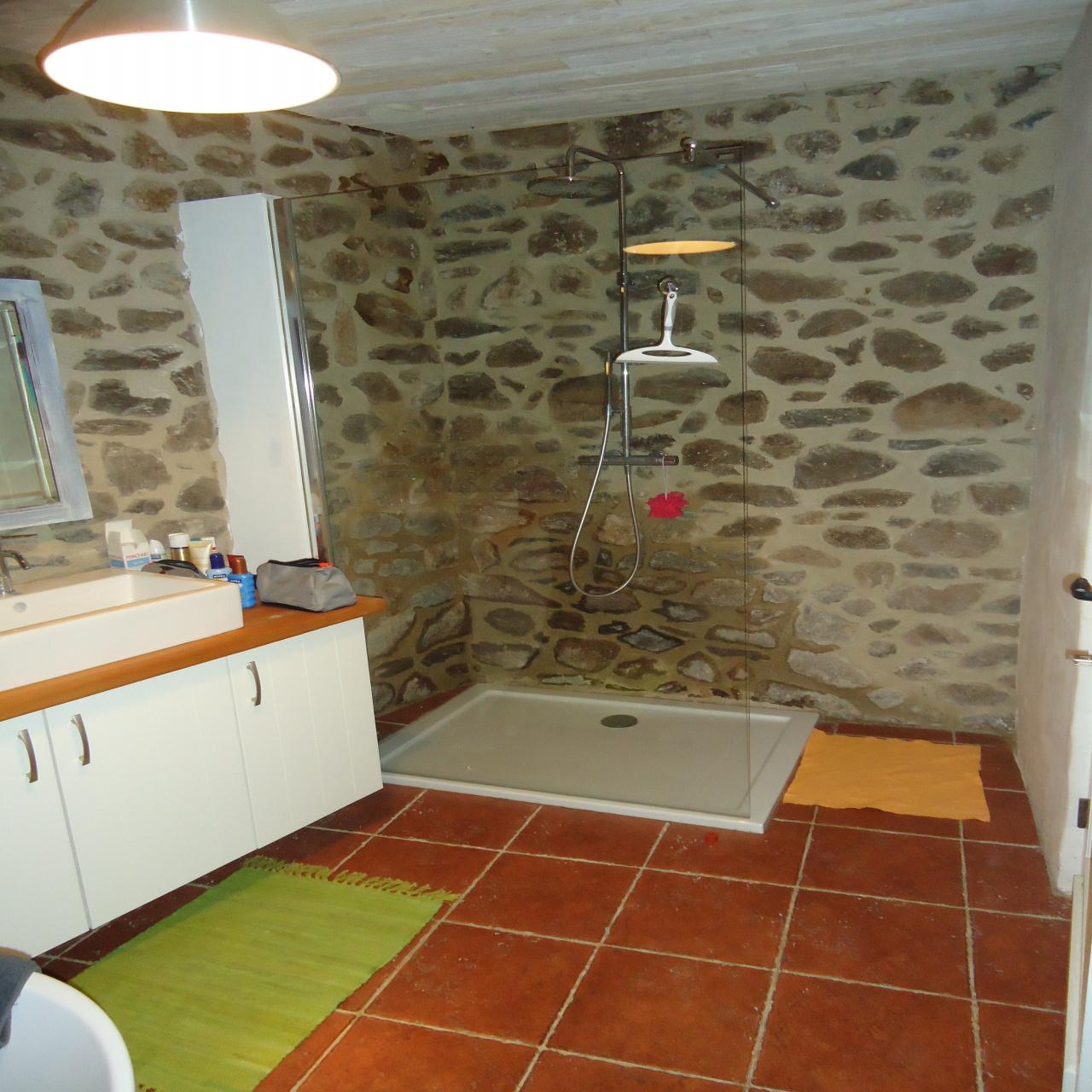 Image_11, Maison, Arboussols, ref :3411