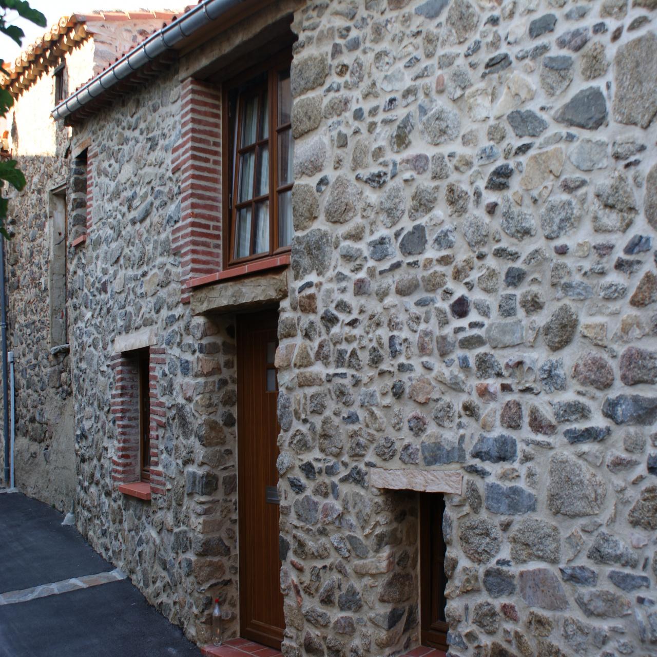 Image_4, Maison, Arboussols, ref :3411