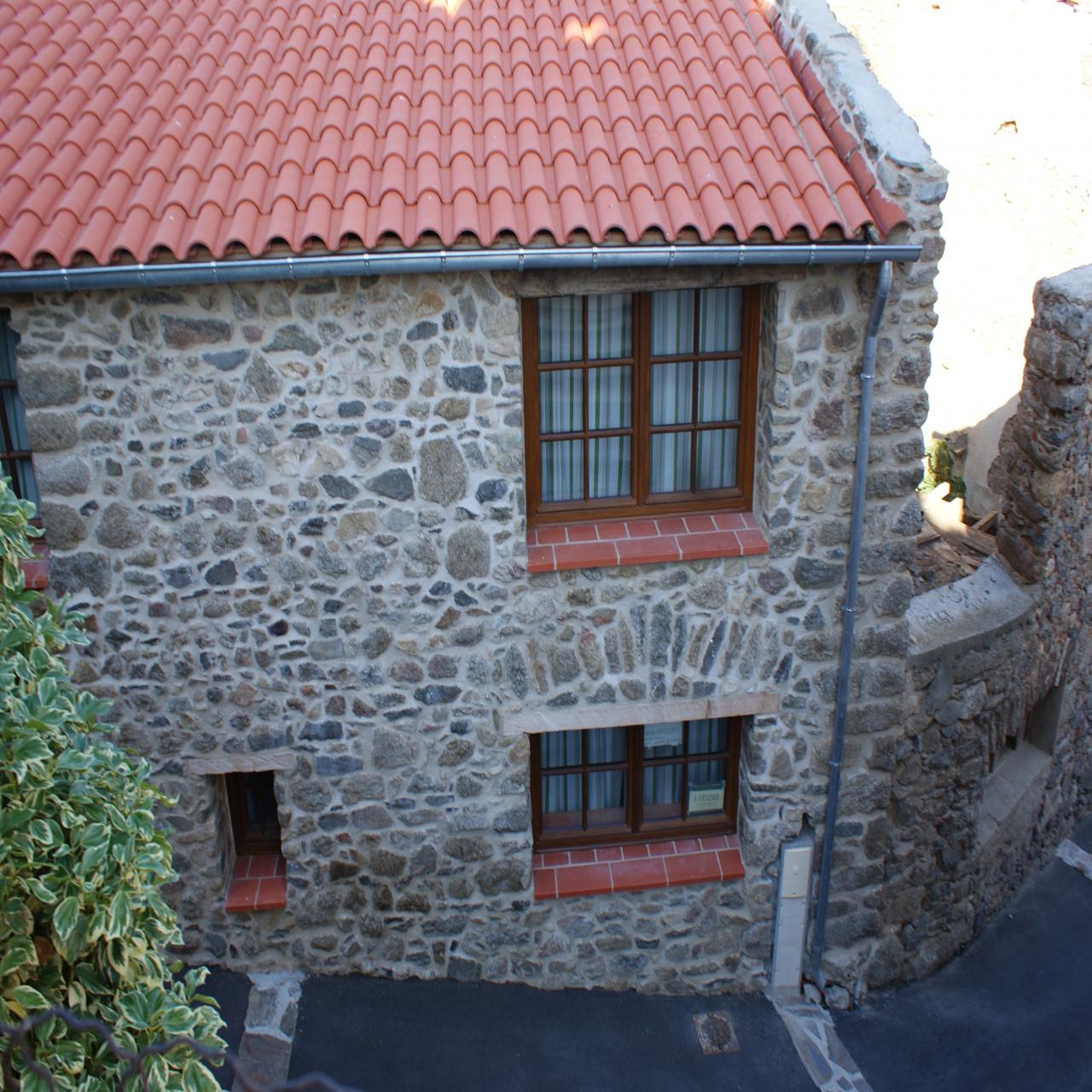 Image_3, Maison, Arboussols, ref :3411