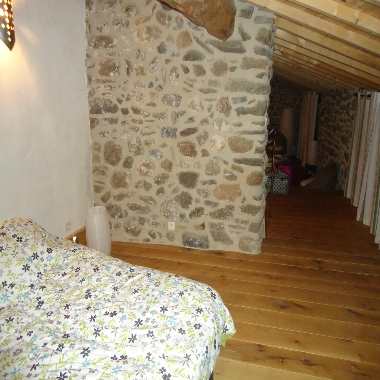Image_8, Maison, Arboussols, ref :3411